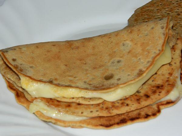 pancakesdeavenacocoysesamo1-min_opt