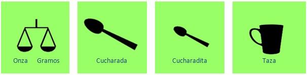 banner1_calculadora_cocina