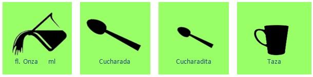 banner2_calculadora_cocina