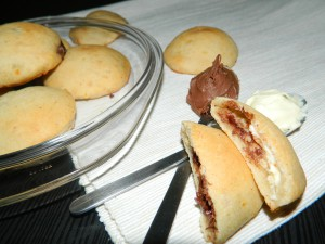 galletasdepatataychocolate3