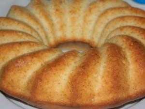pastel de coco 5
