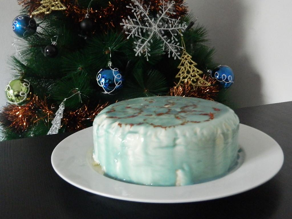 torta-chocolate-blanco11