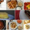 gastronomía de Israel7-min