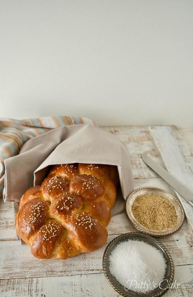 gastronomía de israel8