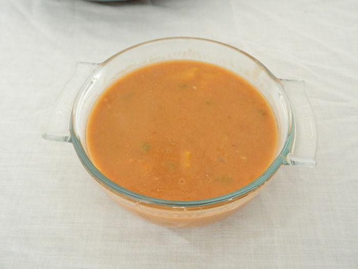 receta de habichuelas 2
