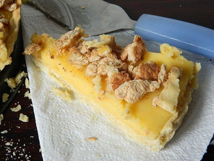 torta de limón1