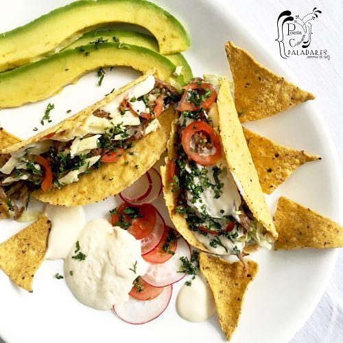 gastronomía de México 11