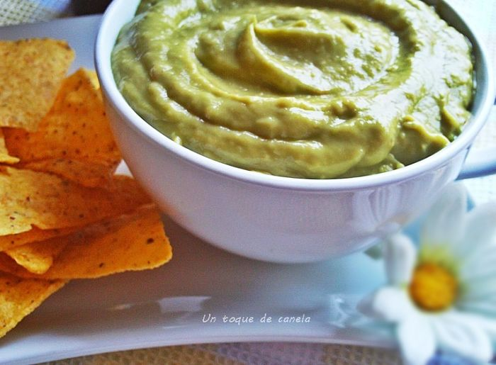 gastronomia de mexico3