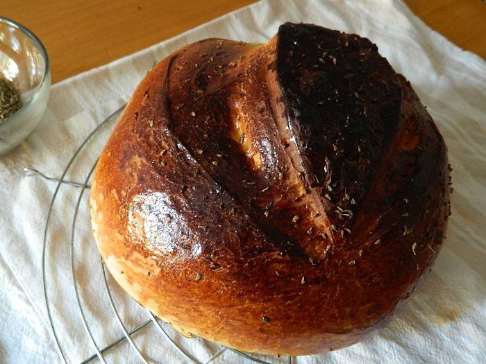 pan de yema 3