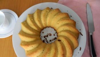 tarta fácil de zanahoria1-min