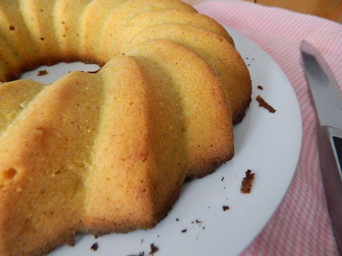 tarta fácil de zanahoria 2