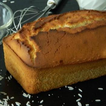 bizcocho sin gluten – harina de arroz3-min_opt