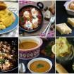 gastronomía de Argelia-min_opt