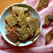 nachos de quinoa arroz y semillas de lino6-min_opt