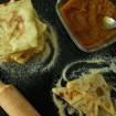 tortitas de sémola de trigo y tomate15-min_opt