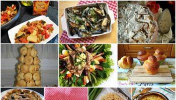 comida típica de Francia 11_opt
