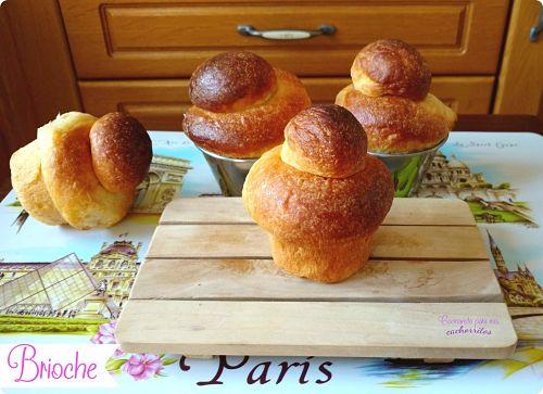 comida típica de Francia 5