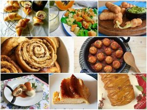 comidas venezolanas 10