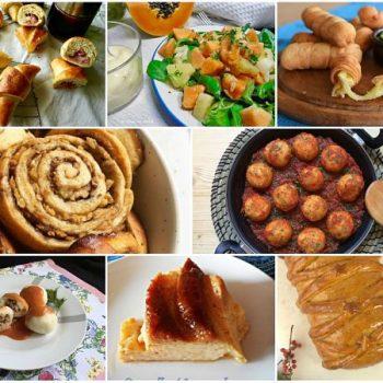comidas venezolanas_opt