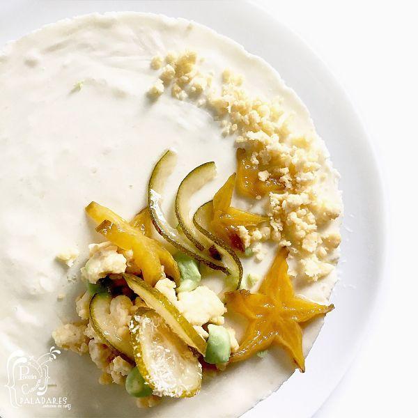 fotos gastronómicas 1
