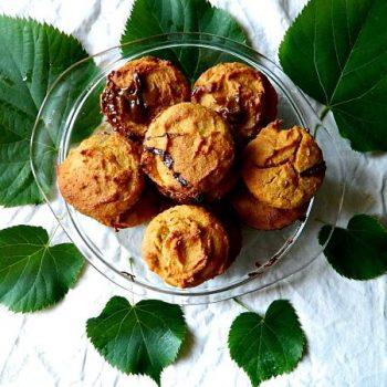 pan de maíz y calabaza – pumpkin cornbread-min_opt