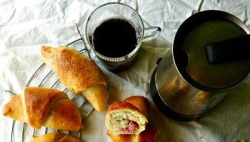 receta de cahitos venezolanos4-min_opt
