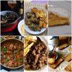 recetas típicas de Bélgica 11
