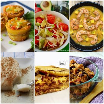 recetas de puerto rico11