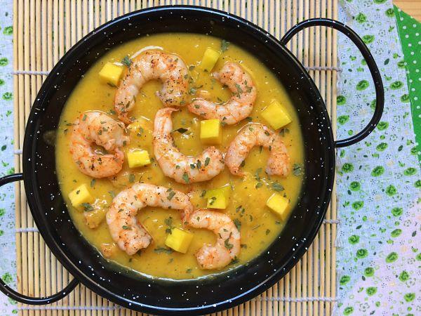 recetas de puerto rico 2