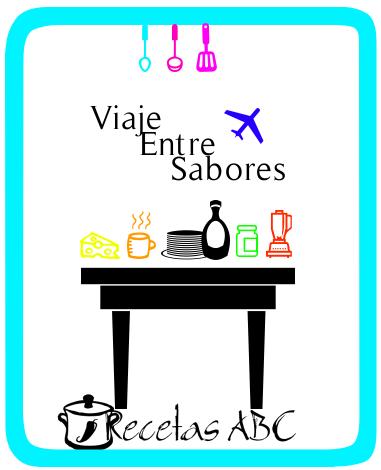 Logo principal VES
