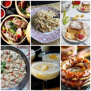 recetas de Camboya 30