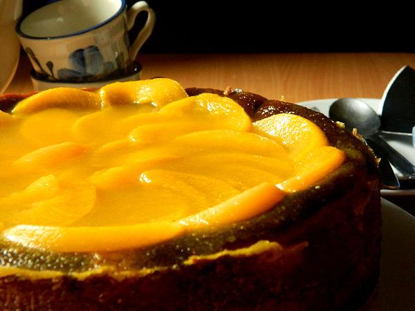 torta de queso 1