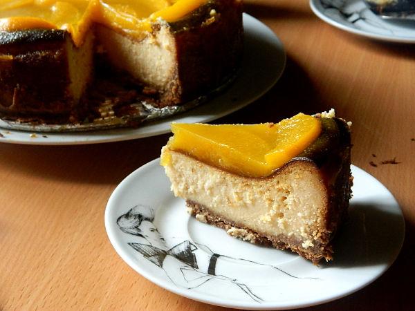 torta de queso 2