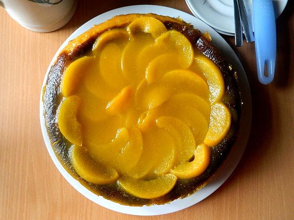 torta de queso 3
