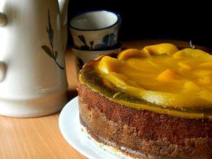 torta de queso 5