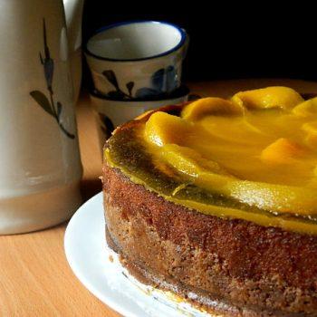 torta de queso 5_opt