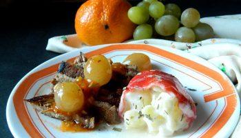 chuletas de cerdo en salsa de uvas_opt