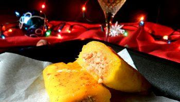 Pastel de yuca receta dominicana 2