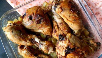 pollo al horno con patatas 1_opt-min