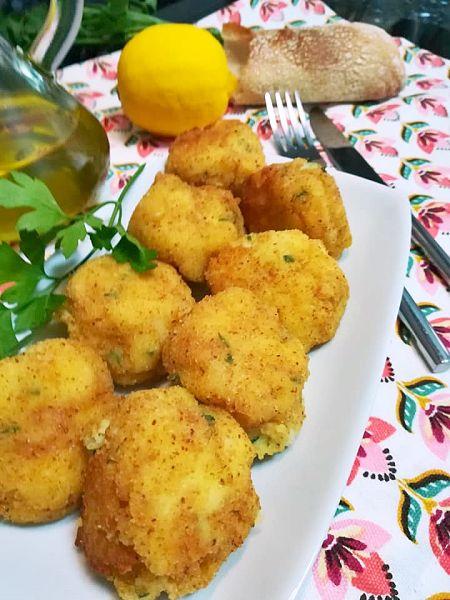 Gastronomía portuguesa