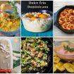 cocina dominicana_opt