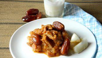 secreto de cerdo en salsa 4_opt
