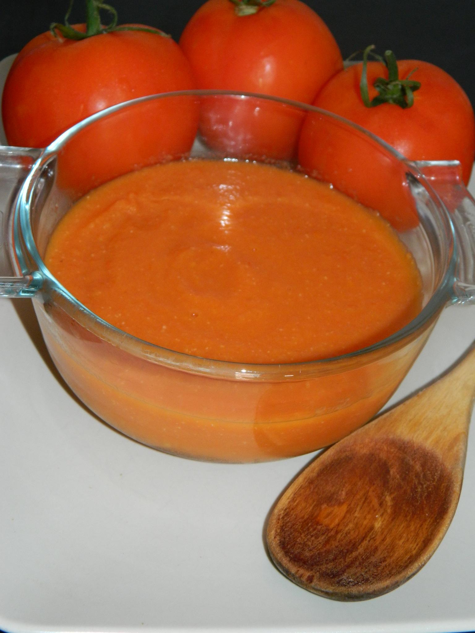 salsadetomatecasera1