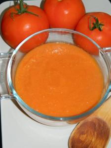 salsadetomatecasera2