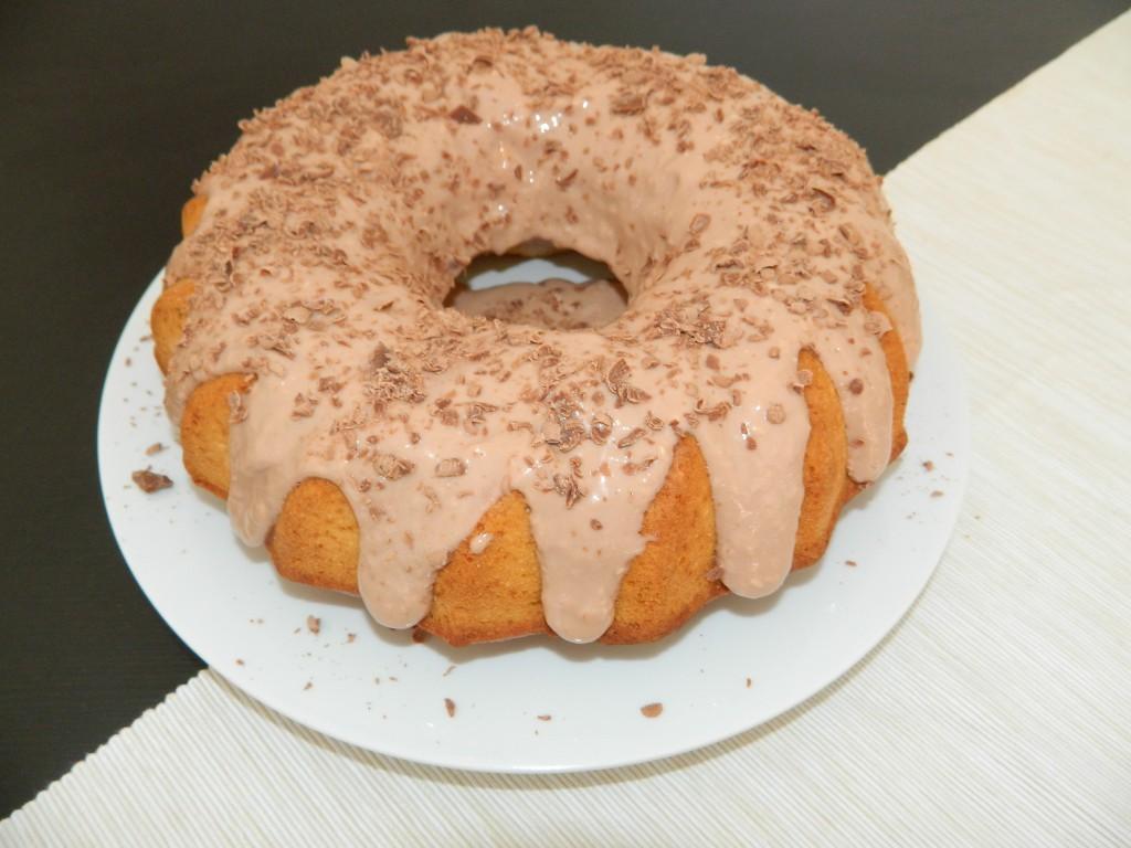 pastel de coco 6