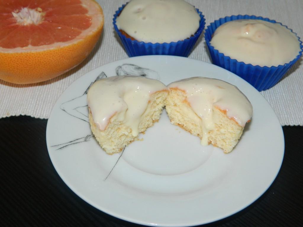 cupcakesladyfingersdepomelo (2)