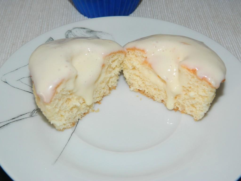 cupcakesladyfingersdepomelo2