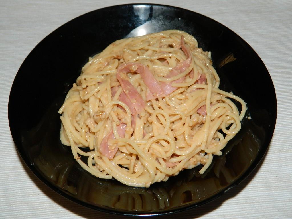 salsa de nueces 1