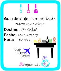VES-Nathalie-Argelia