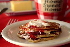 ideas para desayunos 10